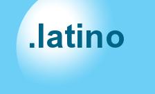 Купить домен .latino