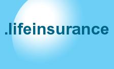 Купить домен .lifeinsurance