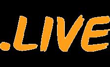 Купить домен .live