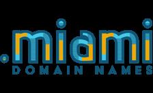Купить домен .miami