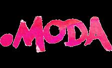 Купить домен .moda