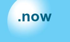 Купить домен .now