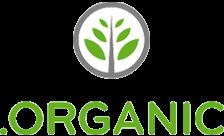 Купить домен .organic