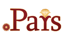Купить домен .pars