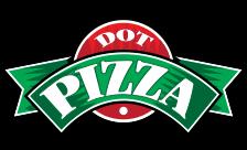 Купить домен .pizza