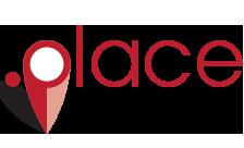 Купить домен .place
