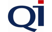 Купить домен .quest