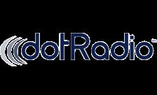 Купить домен .radio