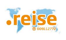 Купить домен .reise