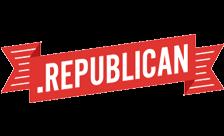 Купить домен .republican