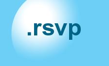 Купить домен .rsvp