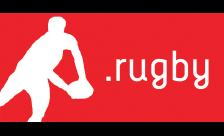 Купить домен .rugby