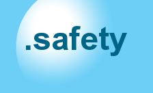 Купить домен .safety