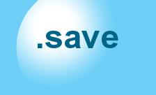 Купить домен .save