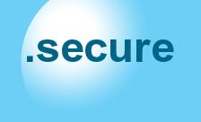 Купить домен .secure