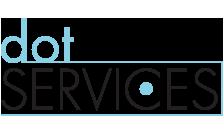 Купить домен .services