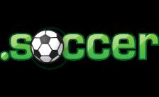 Купить домен .soccer