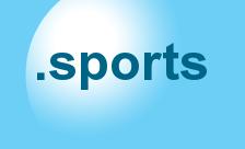 Купить домен .sports