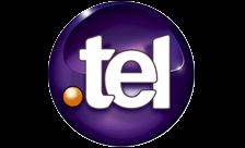 Купить домен .tel