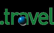 Купить домен .travel