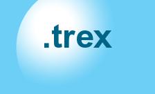 Купить домен .trex