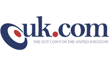 Купить домен .uk.com