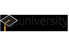 Купить домен .university