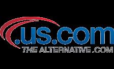Купить домен .us.com