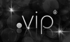 Купить домен .vip