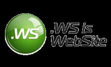 Купить домен .ws