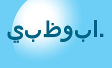 Купить домен .ابوظبي