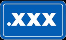 Купить домен .xxx