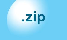 Купить домен .zip