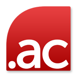 Реестр домена .mil.ac