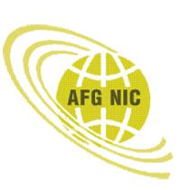AF nic аккредитованный регистратор