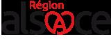 Region Alsace аккредитованный регистратор