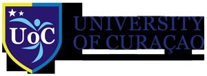 Univ. of Curacao аккредитованный регистратор