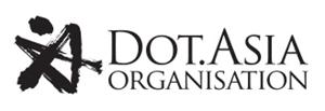 dot Asia аккредитованный регистратор