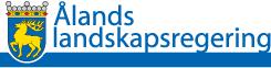 lands landskapsregering аккредитованный регистратор