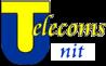 Barbados Telecoms Unit аккредитованный регистратор