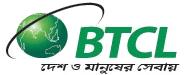 Bangladesh Telecom аккредитованный регистратор