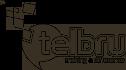 Telekom Brunei Berhad аккредитованный регистратор