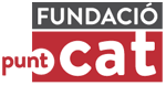 Fundaci puntCAT аккредитованный регистратор