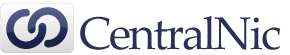 Реестр домена .no.com