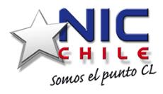 NIC CL аккредитованный регистратор
