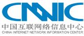 Реестр домена .中国