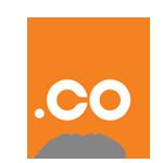 .CO Internet аккредитованный регистратор
