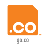 Реестр домена .com.co