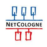 NetCologne аккредитованный регистратор