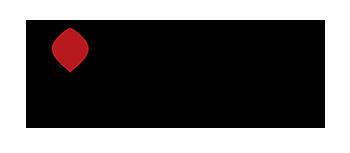 CUNA Performance Resources аккредитованный регистратор